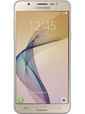 سعر ومواصفات موبايل سامسونج samsung Galaxy On8 في مصر 2019