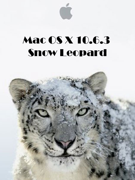 mac os x v10 6 snow leopard iso download - Coryn Club Forum