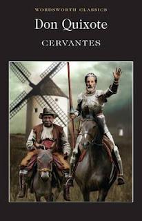 www.bookdepository.com/Don-Quixote-Miguel-de-Cervantes-P--Motteaux-Stephen-Boyd-Dr-Keith-Carabine/9781853260360/?a_aid=journey56