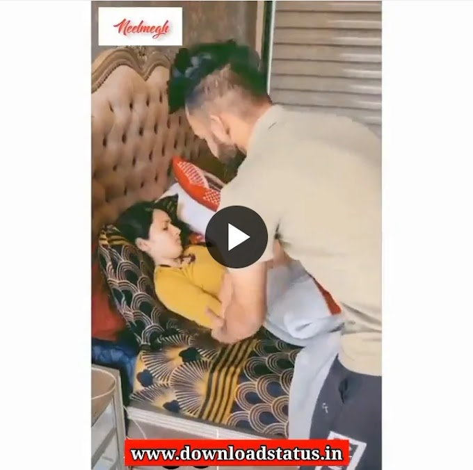 Love Whatsapp Status Video Hindi Song Download Fullscreen
