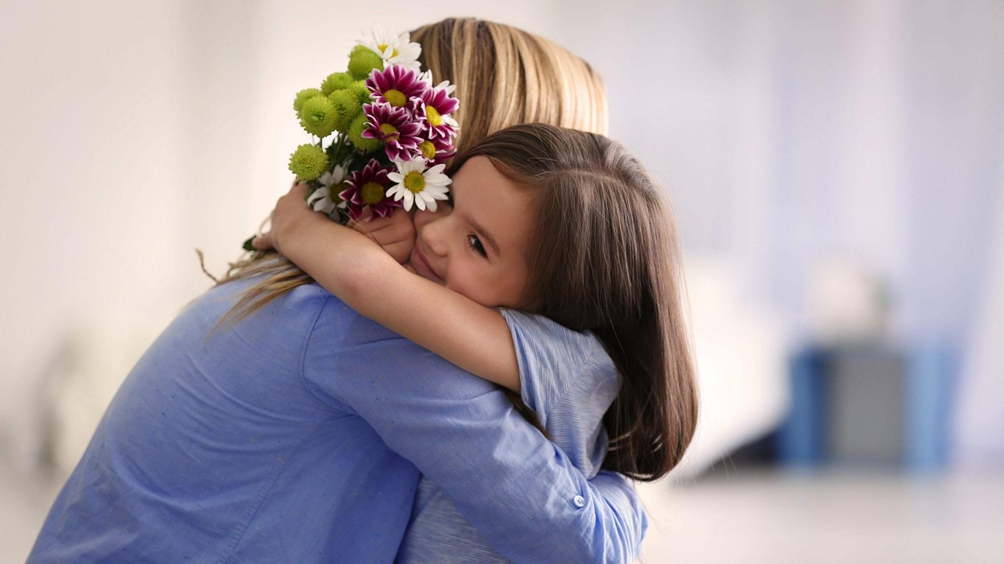 anneler günü ne zaman anneler günü hediyesi anneler günü mesajı anneler günü şiiri anneler günü hangi gün anneler günü sözleri anneler günü tarihi