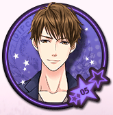 http://otomeotakugirl.blogspot.com/2015/02/walkthrough-true-love-sweet-lies-nozomu.html