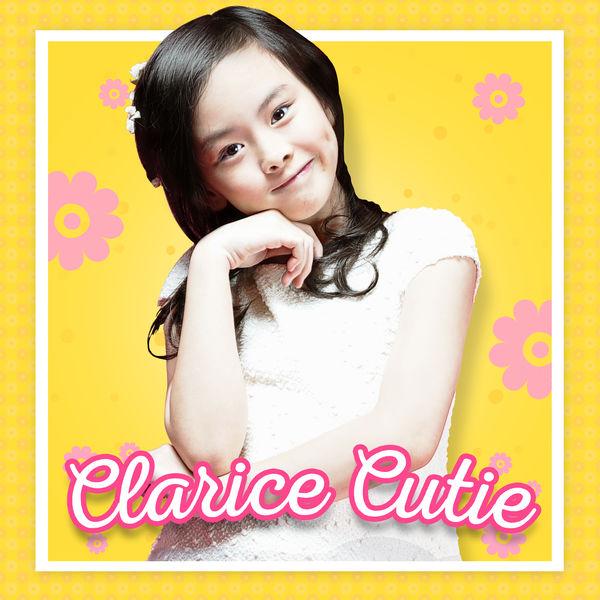 Clarice Cutie - Masa Kecilku