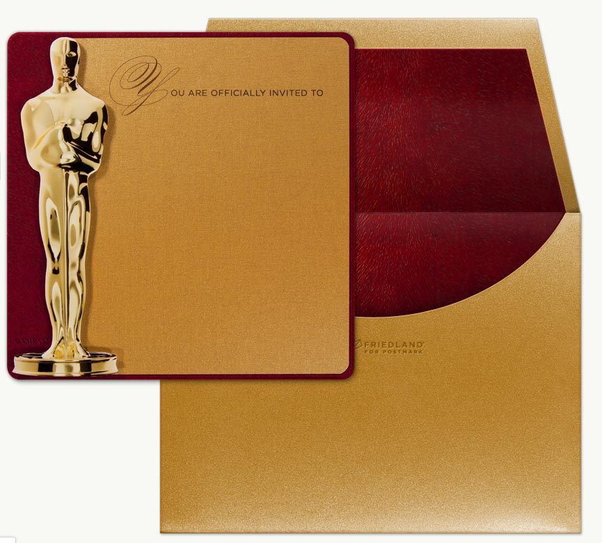 if it u0026 39 s hip  it u0026 39 s here  archives   and the oscar goes to    nine awesome  and official  academy
