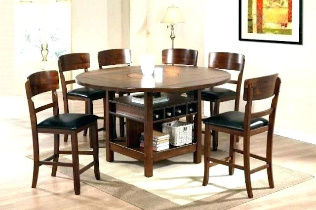 BEAUTIFUL DINING ROOM DECORATING IDEAS, FURNITURE, DESIGNS AND PICTURES