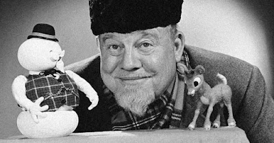 Autobiography of Burl Ives