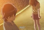 Clione no Akari episode 12 Subtitle indonesia-TAMAT-