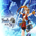 The Legend Of Heroes Trails In The Sky Game Free Download
