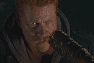 Abraham-in-The-Walking-Dead-Season-7