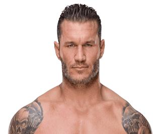 Randy Orton Age, Wiki, Biography, Wife, Children, Salary, Net Worth, Parents