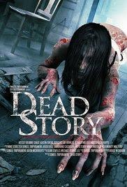 Nonton Film Dead Story (2017) Movie Sub Indonesia