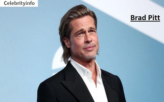 Hollywood Celebrity