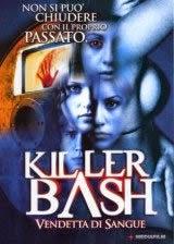 Killer Bash, 6