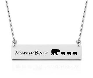custom-mama-bear-necklace