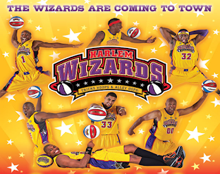 FEF Wizards game tickets now on sale!