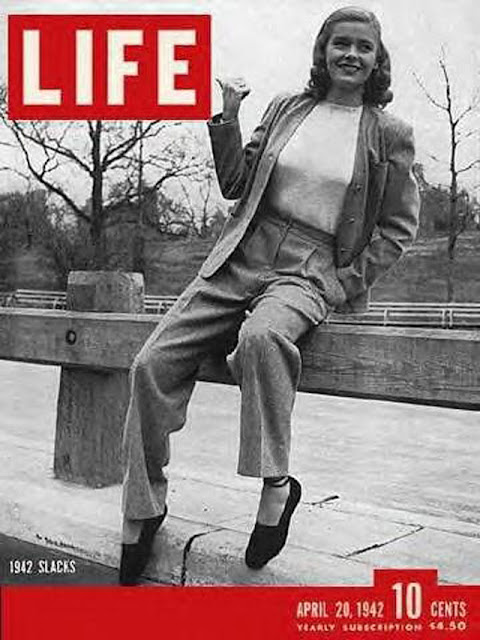 Life magazine 20 April 1942 worldwartwo.filminspector.com
