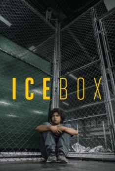 Icebox: Frio e Esperança Torrent - WEBRip 720p/1080p Dual Áudio