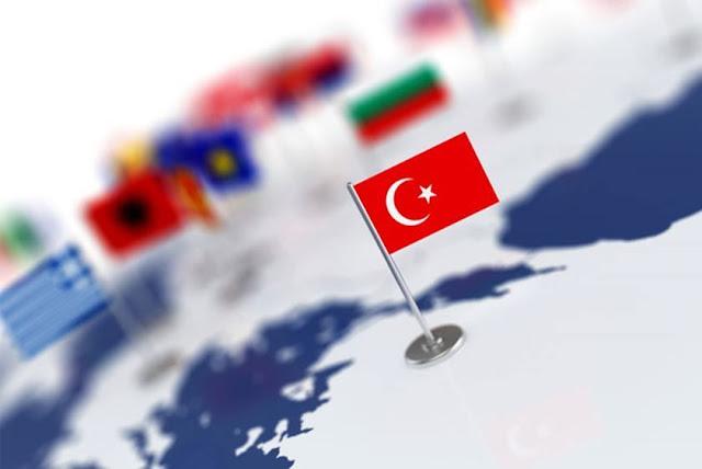 «Γιατί εντείνεται η αντιπαράθεση Γαλλίας - Τουρκίας»