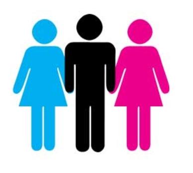 Cara meminta izin kepada istri pertama untuk poligami