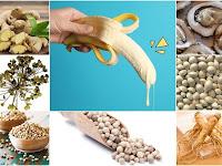Membuat Ramuan Herbal untuk Atasi Ejakulasi Dini dari Prof. H.M. Hembing Wijayakusuma