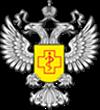 Warnung der russischen AUfsichtsbehörde