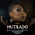 Neyma Feat. Tsotsi Nigga - Mutxado[Marabenta]