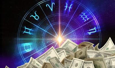 Horoscopul banilor, septembrie 2021