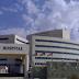 دعوة مرشحين من قبل الديوان للمقابلات الشخصية لدى مستشفى الامير حمزة