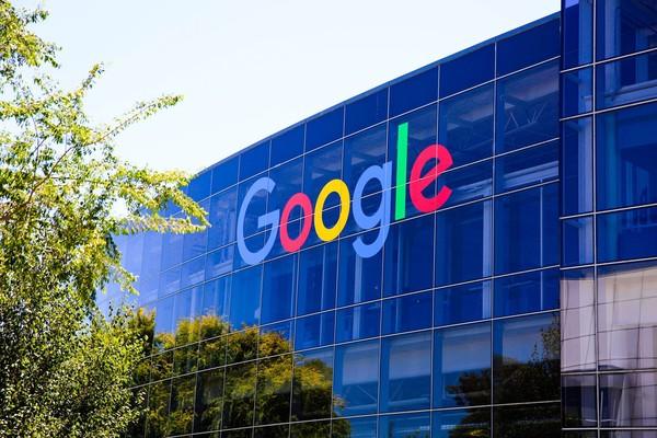 أخيرا.. تسريب الصور الأولى لهاتف جوجل الجديد Google Pixel 6