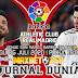 Prediksi Athletic Bilbao vs Real Madrid 05 Juli 2020 Pukul 19:00 WIB