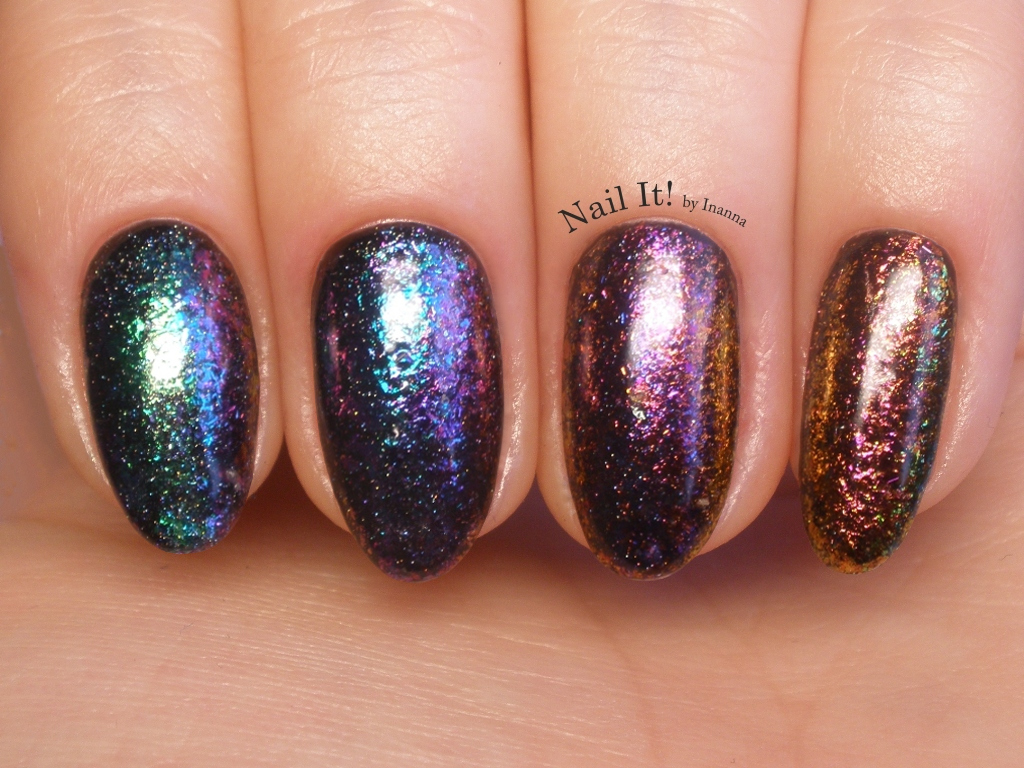 http://www.nail-it-by-inanna.com/2017/10/ilnp-rainbow-holographic-ultra-chrome.html