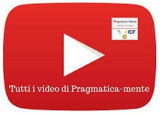 Tutti i video di Pragmatic-mente