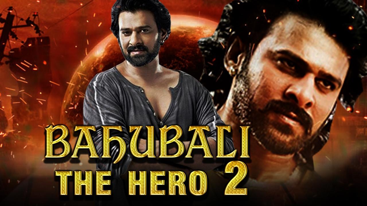 😱 Latest telugu hindi dubbed movie download 2017 | Latest