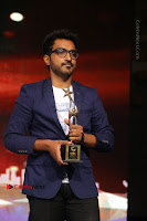 South Indian International Movie Awards (SIIMA) Short Film Awards 2017 Function Stills .COM 0524.JPG