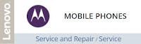Motorola Andhra Pradesh Customer Service TollFree Repair Centers Contact