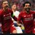 ليفربول وسالزبورغ مباراة ناريّة في أبطال أوروبا