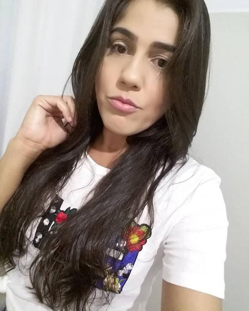 Hilderica Neves está com perda auditiva severa e precisa de sua ajuda na compra das próteses