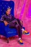 [Biography] Showboy Cayana is doing the most - Read full biography of Showboy cayana