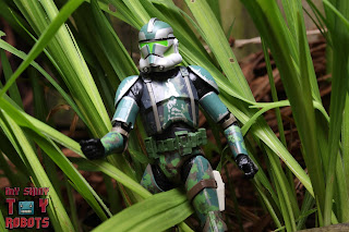 Black Series Clone Commander Gree 11