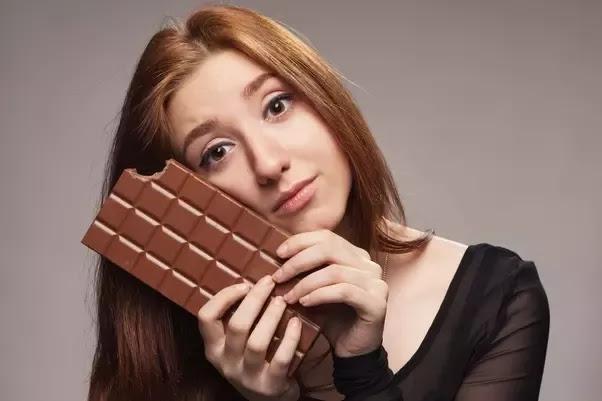 10 Sự Thật Khác Thường Về Socola Có Thể Bạn Chưa Biết