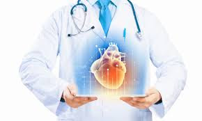 This miracle drug, Inclisiran reduces bad Cholesterol levels in patients by 51% in 1 month of administering the drug