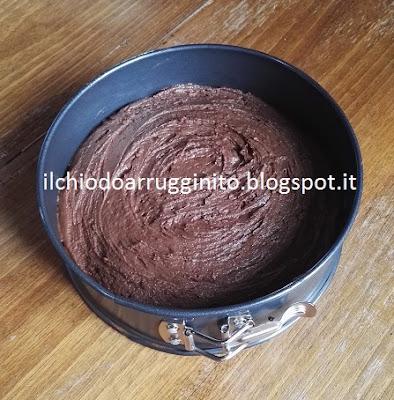 torta-vegetariana-al-cioccolato