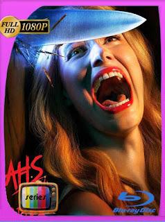 American Horror Story Temporada 1-2-3-4-5-6-7-8-9 HD HD [1080p] Latino [GoogleDrive] SilvestreHD