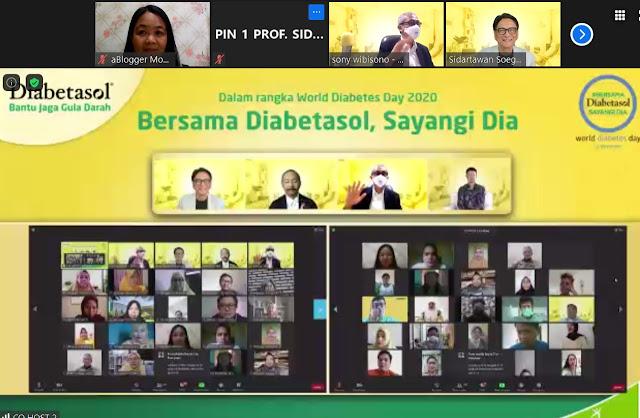 seminar-diabetasol