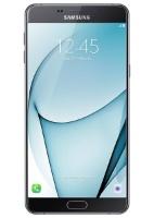 Galaxy A9 tem uma tela de 6 polegadas