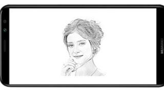 تنزيل برنامج Pencil Sketch - Sketch Photo Maker & Photo Editor Pro mod premium مدفوع مهكر بدون اعلانات بأخر اصدار