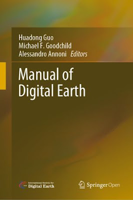 https://link.springer.com/book/10.1007/978-981-32-9915-3