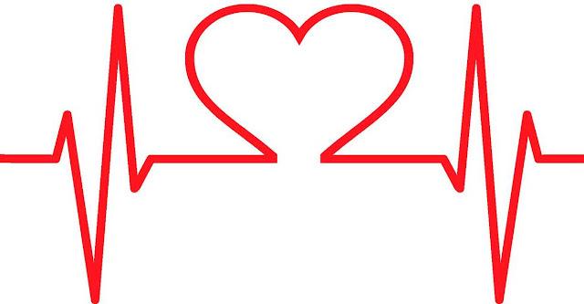 Corazón y Covid 19