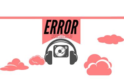 Mengatasi Lagu Tidak Terbaca di Aplikasi Google Play Music Android