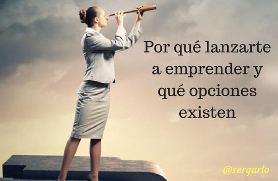 Emprender, Emprendimento, Emprendedor, jefe, trabajo, Empleo,